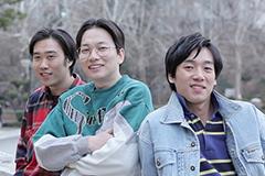韩国大学生联谊交女友