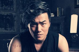 原创歌者蔡龙波归来吧