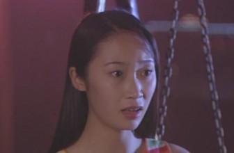 《悲情丽人》04集