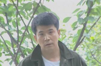 《悲情丽人》01集