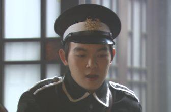 唐琅探案电视剧05