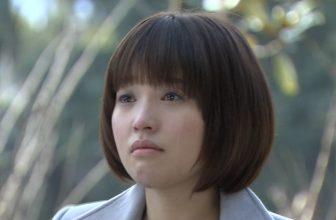 唐琅探案电视剧09