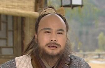 聊斋之花姑子31集