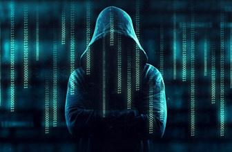 黑客来了之网络抓包