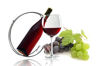 世界名酒品鉴:葡萄酒下