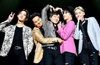YG歌手下半年连续回归