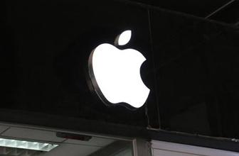 苹果手机三大问题曝光