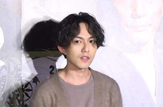 电影《深夜食堂电影版2》台北特映见面会