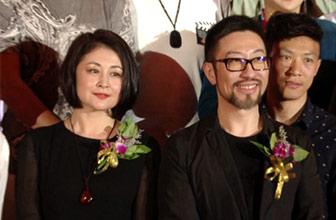 2017中国影视未来之星选拔赛在京启动