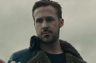 《银翼杀手2049》特辑